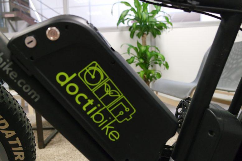 8 conseils pour sa batterie de vélo électrique